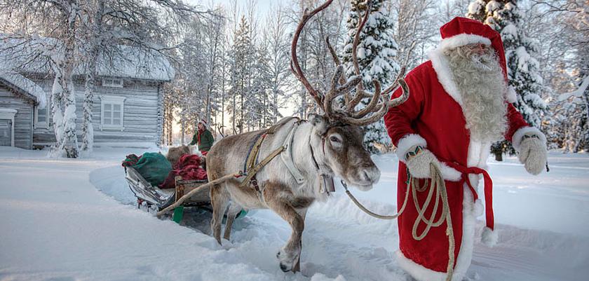finland_lapland_yllas_santa.jpg